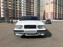 Зеленоград 850 1993