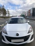Mazda Mazda3, 2011 год, 579 000 руб.