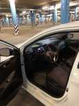 Hyundai Solaris, 2016 год, 400 000 руб.