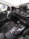 Audi A6, 2014 год, 1 797 000 руб.