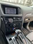 Audi Q5, 2014 год, 1 390 000 руб.