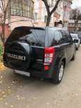 Suzuki Grand Vitara, 2007 год, 499 999 руб.