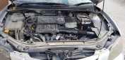 Mazda Axela, 2004 год, 220 000 руб.
