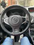 Renault Koleos, 2008 год, 520 000 руб.