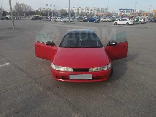 Toyota Corolla Ceres, 1993 год, 115 000 руб.