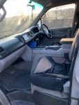 Mazda Bongo Friendee, 1997 год, 225 000 руб.