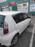 Daihatsu Boon, 2009 год, 275 000 руб.