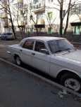 ГАЗ 24 Волга, 1986 год, 100 000 руб.
