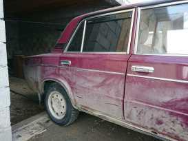 Горно-Алтайск 2106 2003