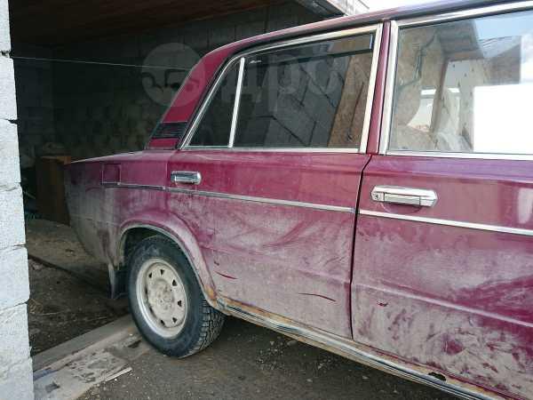 Лада 2106, 2003 год, 53 000 руб.