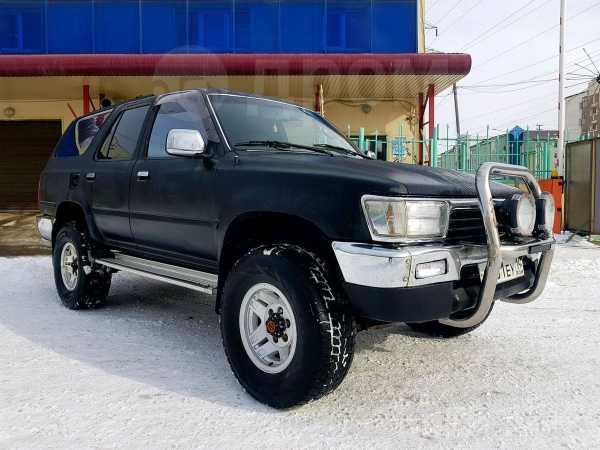Toyota 4Runner, 1995 год, 310 000 руб.