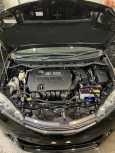 Toyota Wish, 2009 год, 757 000 руб.