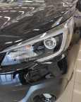 Subaru Outback, 2019 год, 3 399 900 руб.