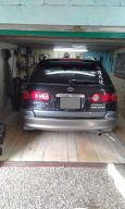 Toyota Caldina, 1998 год, 330 000 руб.