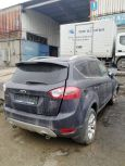 Ford Kuga, 2010 год, 250 000 руб.