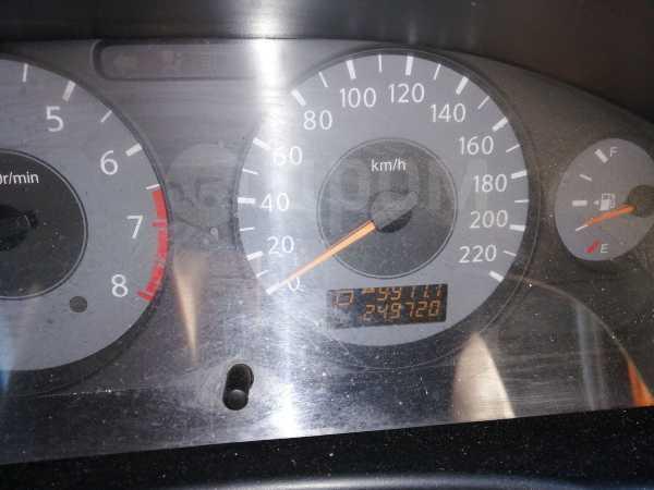 Nissan Almera Classic, 2011 год, 335 000 руб.