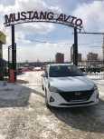 Hyundai Solaris, 2020 год, 969 000 руб.