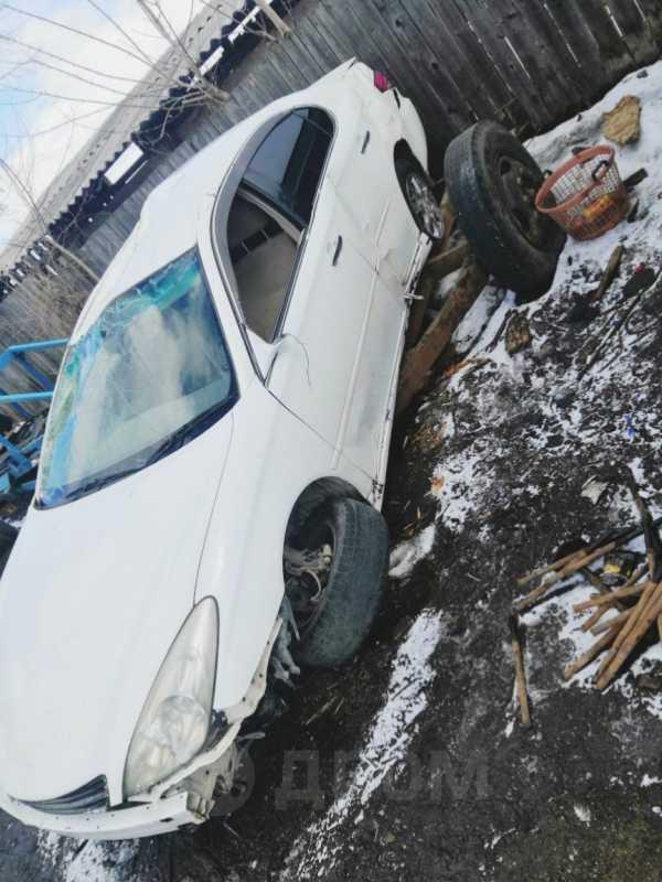 Toyota Windom, 2003 год, 70 000 руб.