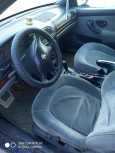 Peugeot 406, 1997 год, 75 000 руб.