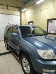 Toyota Hilux Surf, 2003 год, 1 100 000 руб.