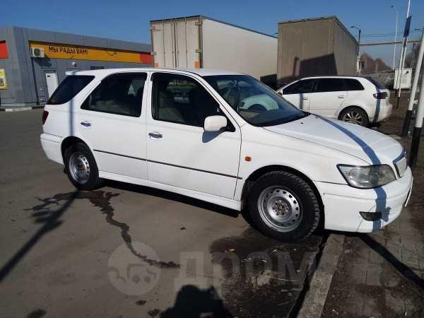 Toyota Vista Ardeo, 2001 год, 319 000 руб.