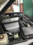 Lexus LX470, 2005 год, 1 350 000 руб.