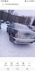 Toyota Carina E, 1993 год, 140 000 руб.