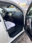 Toyota Land Cruiser Prado, 2015 год, 2 900 000 руб.