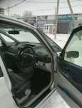 Toyota Opa, 2000 год, 435 000 руб.