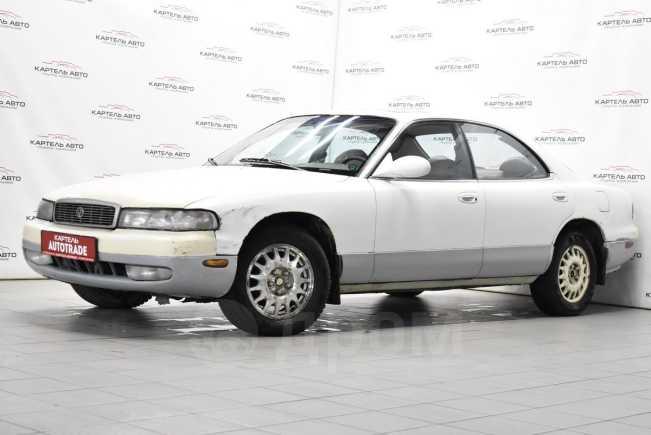 Mazda 929, 1993 год, 79 000 руб.