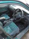 Toyota Sprinter Carib, 1995 год, 155 000 руб.