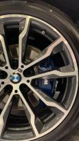 BMW X4, 2020 год, 4 400 000 руб.