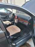Toyota Avensis, 2007 год, 610 000 руб.
