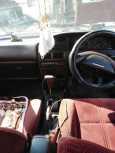 Toyota Corolla, 1988 год, 62 000 руб.