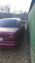 Ford Taurus, 1989 год, 50 000 руб.