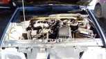 Лада 2114 Самара, 2005 год, 65 000 руб.