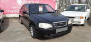 Chery Amulet A15, 2007 год, 135 000 руб.