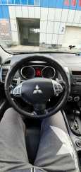 Mitsubishi Outlander, 2008 год, 810 000 руб.
