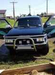 Nissan Terrano, 1987 год, 400 000 руб.