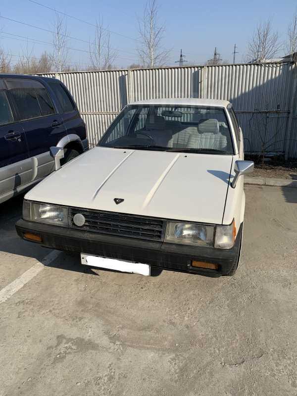 Toyota Camry, 1984 год, 150 000 руб.