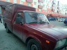 Старый Оскол 2717 2009