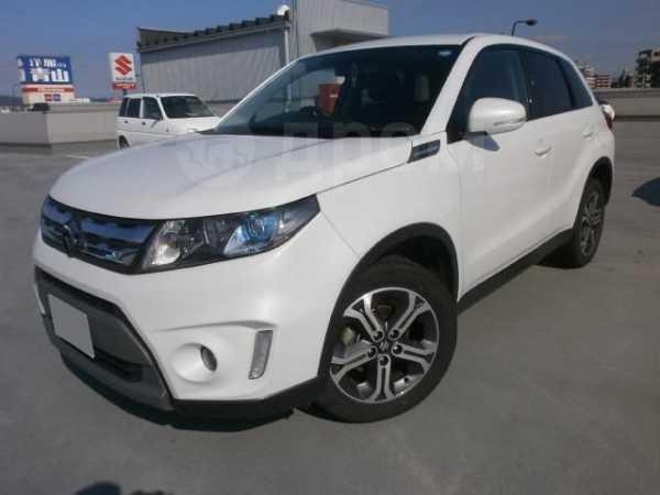 Suzuki Escudo, 2018 год, 900 000 руб.