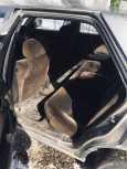 Honda Legend, 1989 год, 25 000 руб.