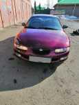 Mazda Xedos 6, 1993 год, 220 000 руб.