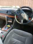 Toyota Mark II, 2004 год, 420 000 руб.