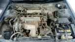 Toyota Vista, 1987 год, 130 000 руб.