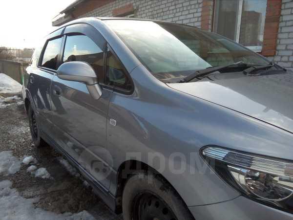 Honda Airwave, 2006 год, 344 000 руб.