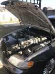 Lexus GS300, 1997 год, 333 000 руб.