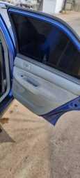 Toyota Vista, 1999 год, 245 000 руб.