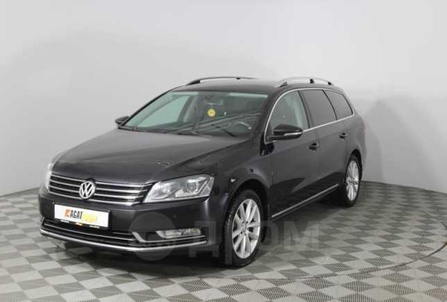 Volkswagen Passat, 2012 год, 610 000 руб.